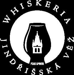Whiskeria