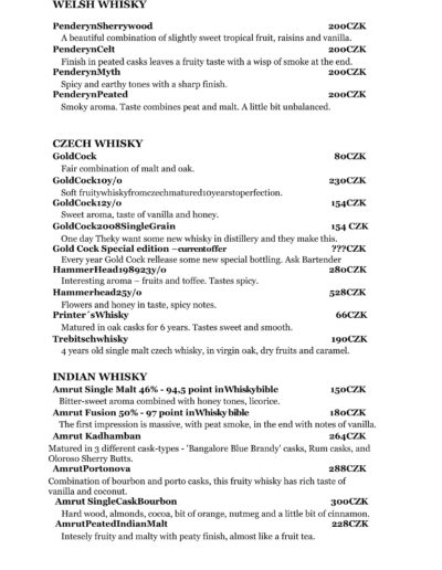 Other whiskies-08